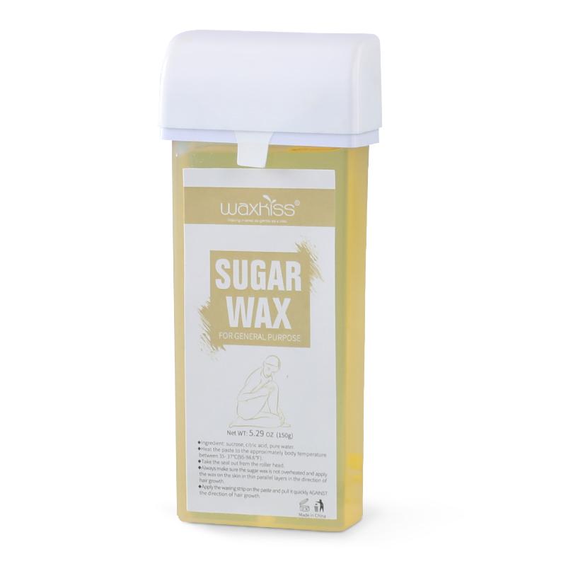Сахарная паста в картридже 150 г